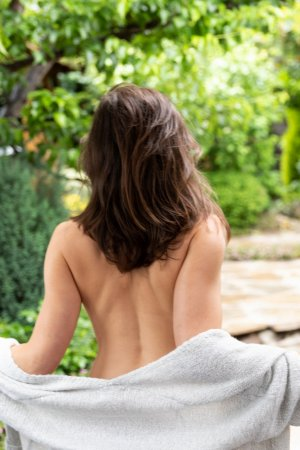 Tyffanie independent escorts in Campton Hills
